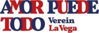 Verein La Vega