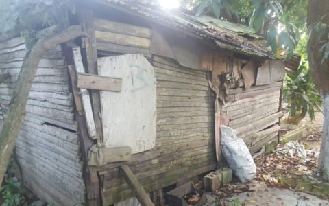 Dominikanische Republik: Weltbank-Studie belegt – 53,8 % der Bevölkerung in Armut gefangen